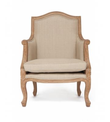 Кресло Secret De Maison Marie
