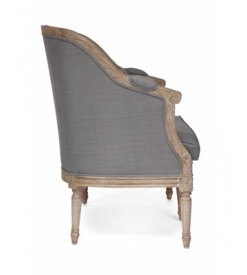 Кресло Secret De Maison Celeste Walnut