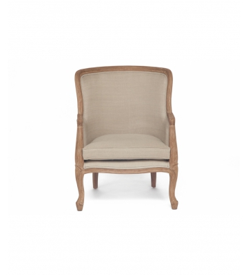 Кресло Secret De Maison Margueite