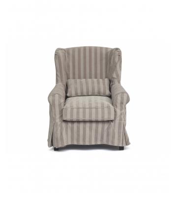 Кресло Secret De Maison Linby