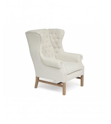 Кресло Secret De Maison Langley