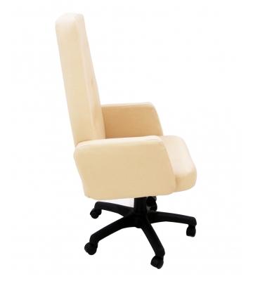 Компьютерное кресло Вольгот