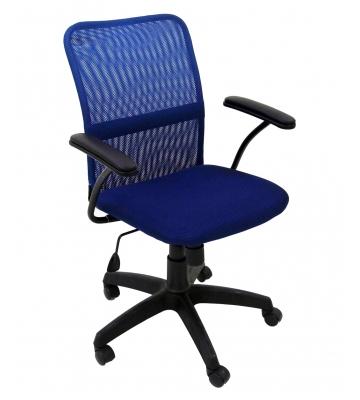Компьютерное кресло Гамма