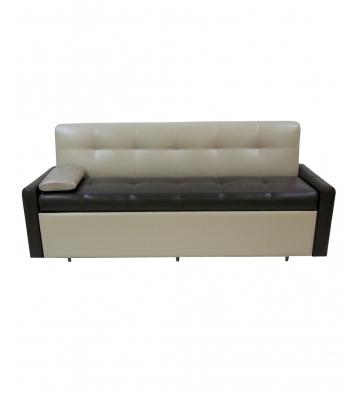 Кухонный диван Форум 4