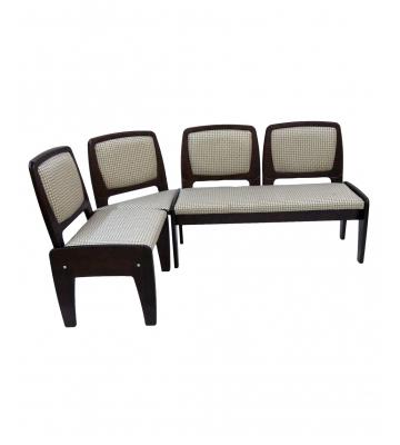 Комплект мебели Люкс-2