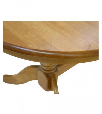 Раздвижной стол Гранд 3