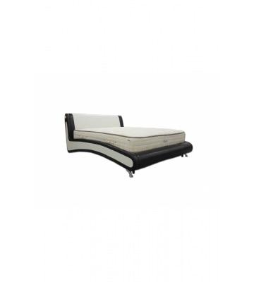 Кровать Родос