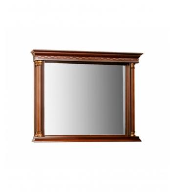 Зеркало Омега-18