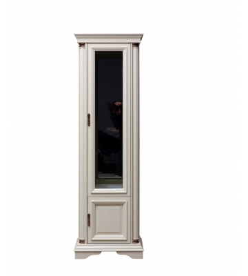 Шкаф Омега-1