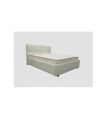 Кровать Базель