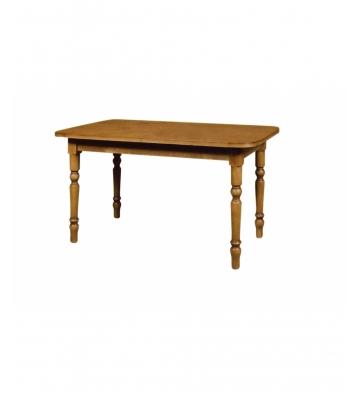 Стол Верона – 12 М
