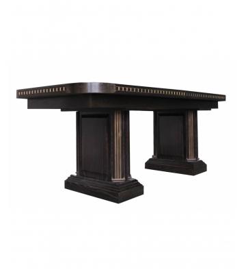 Стол Верона – 14-1 М