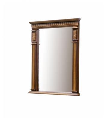 Зеркало Верона – 16 М
