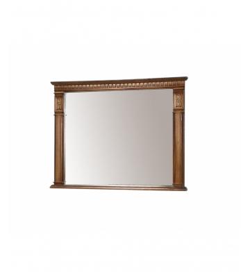 Зеркало Верона – 17 М