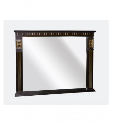 Зеркало Верона – 18 М