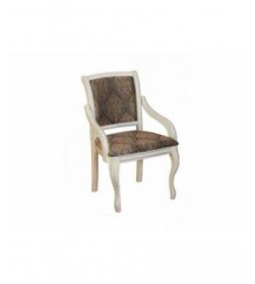 Кресло С-10