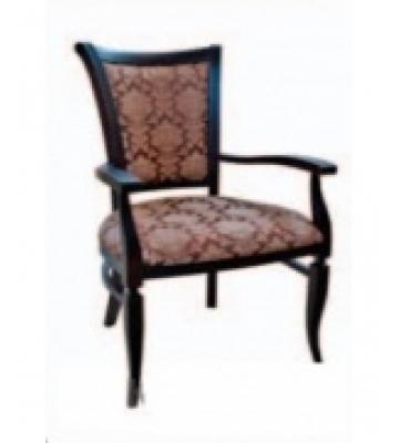 Кресло С-20