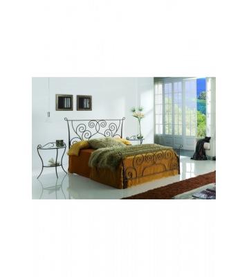 Кровать 511 Fantasy