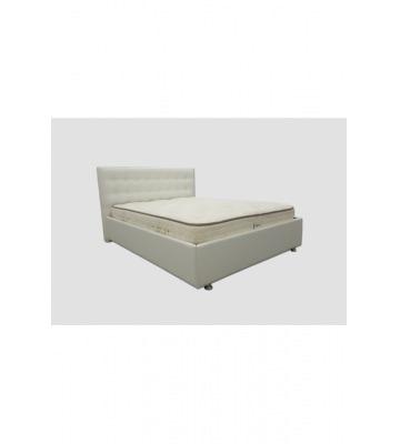 Кровать Аделаида