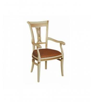Кресло С-8