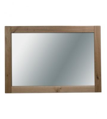 Зеркало Riva