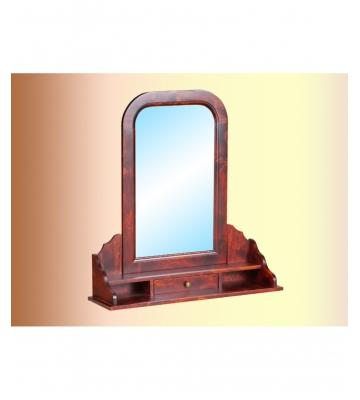 Зеркало подставка  ОВ 05.01