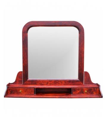 Зеркало подставка ОВ 05.02