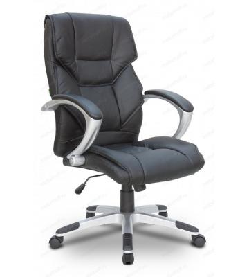 Кресло для руководителя Ричи 9112