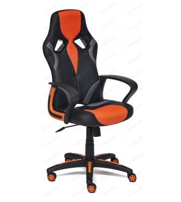 Кресло компьютерное Runner Or
