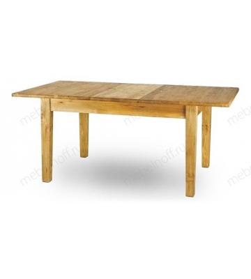 Стол обеденный Table 140