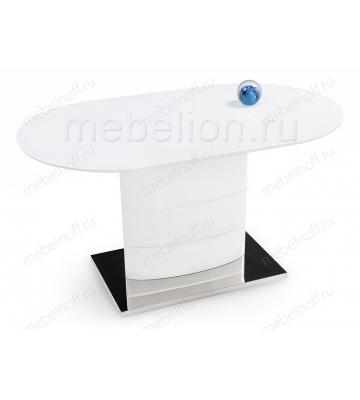 Стол обеденный Osorno