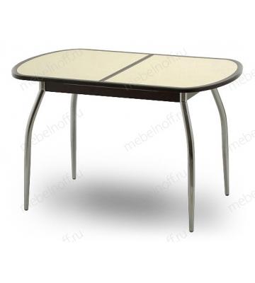 Стол обеденный Касабланка-мини