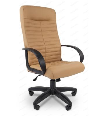 Кресло компьютерное Chairman 480 LT Беж