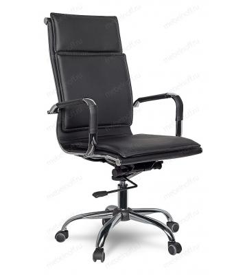 Кресло компьютерное College XH-635/Black