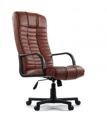Компьютерное кресло Атлант