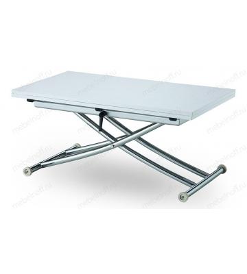 Стол обеденный В2219 AG
