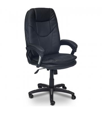 Кресло компьютерное COMFORT