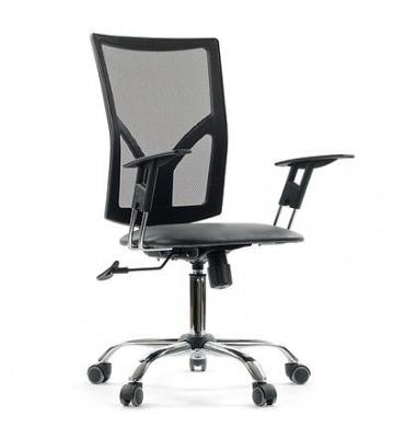 Компьютерное кресло Белла