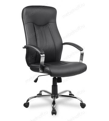Кресло компьютерное College H-9152L-1/B