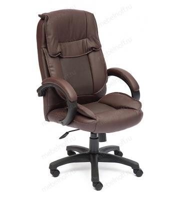 Кресло компьютерное Oreon