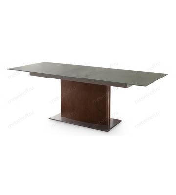 Стол обеденный HT-2156 бежь