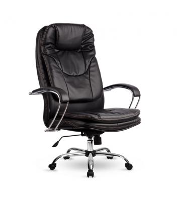 Кресло Metta LK-11