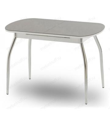 Стол обеденный Портофино-2