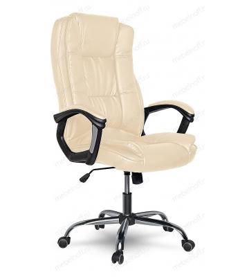 Кресло компьютерное College XH-2222/Beige