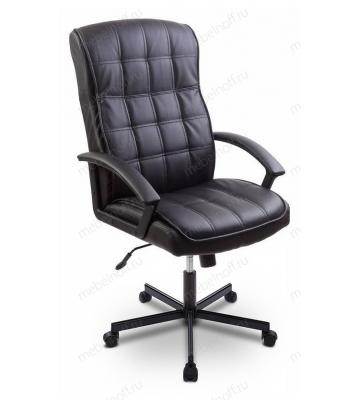 Кресло компьютерное CH-823AXSN/BLACK