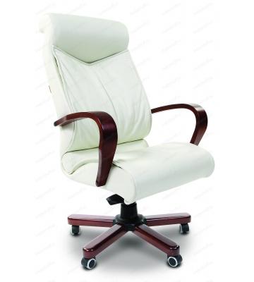 Кресло компьютерное Chairman 420 WD