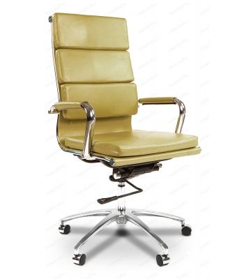 Кресло компьютерное Chairman 750