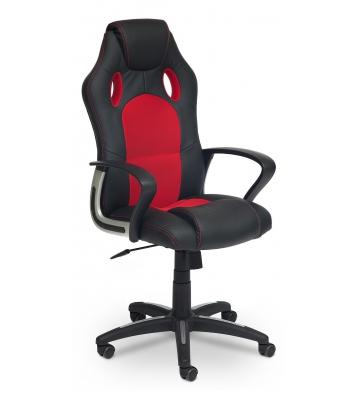 Кресло компьютерное Racer New Rd