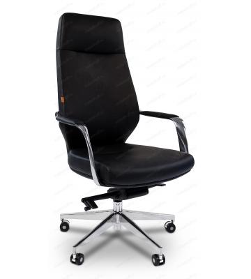 Кресло компьютерное Chairman 920