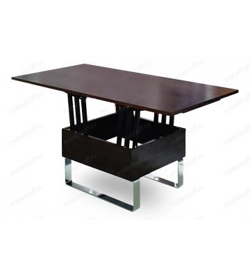 Стол-трансформер СТ2218
